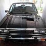 1051_Honda_Accord_Elegant_1981_1[1].jpg (12 KB)